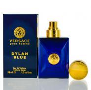 Versace Dylan Blue for Men