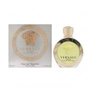 Versace Eros Pour Femme Perfume for Women