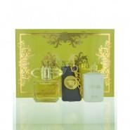 Versace Yellow Diamond Gift Set for Women