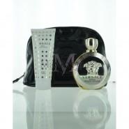 Versace Eros Pour Femme for Women