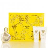 Versace Eros for Women Gift Set