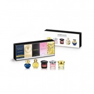 Versace Discovery Set