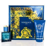 Versace Eros Travel Gift Set