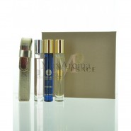 Versace miniatures Gift Set For Women