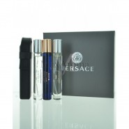 Versace miniatures Gift Set for Men