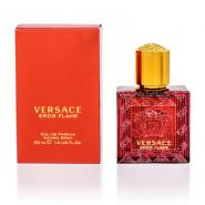Versace Eros Flame EDP Spray