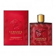 Versace Eros Flame Deodorant Spray