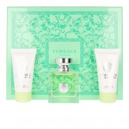 Versace Versense for Women Gift Set