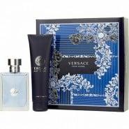 Versace Signature Homme Gift Set