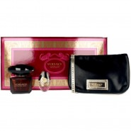 Versace Crystal Noir for Women