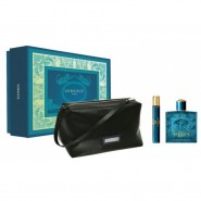 Versace Eros for Men Gift Set