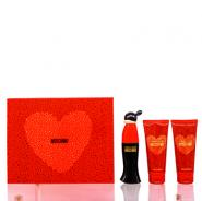 Moschino Cheap & Chic Gift Set