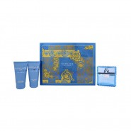 Versace Eau Fraiche Travel Set