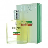 Moschino Friends Cologne for Men
