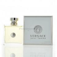 Versace Versace Pour Femme for Women