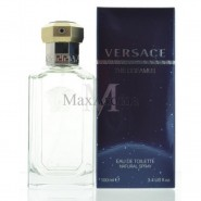 Versace The Dreamer cologne for Men
