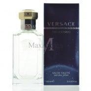 Versace The Dreamer cologne for Men
