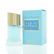 Laura Biagiotti Blu Di Roma Perfume for Women