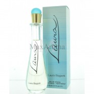 Laura Biagiotti Laura Perfume for Women