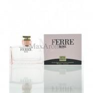 Gianfranco Ferre Ferre Rose
