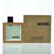 Dsquared He Wood cologne for Men