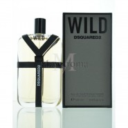 Dsquared Wild for Men