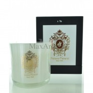 Tiziana Terenzi White Fire Two-Wick Foco Candle