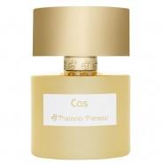 Tiziana Terenzi Cas Perfume Unisex