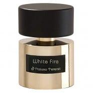 Tiziana Terenzi White Fire for Unisex