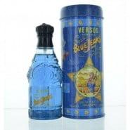 Versace Blue Jeans Cologne for Men