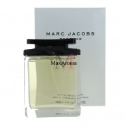 Marc Jacobs Perfume by Marc Jacobs for Women