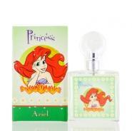 Disney Ariel EDT Spray