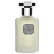 Lorenzo Villoresi Firenze Teint De Neige for ..