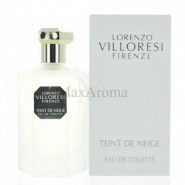 Lorenzo Villoresi Firenze Teint De Neige for ..
