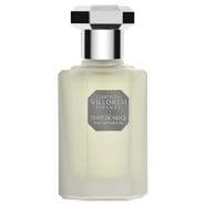 Lorenzo Villoresi Firenze Teint De Neige for Unisex