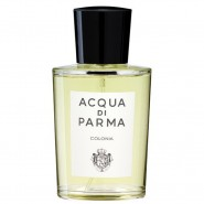 Acqua Di Parma Acqua Di Parma Colonia for Unisex