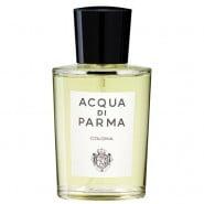 Acqua Di Parma Acqua Di Parma Colonia for Uni..