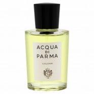 Acqua Di Parma Colonia Tonda Cologne Tester Spray
