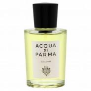 Acqua Di Parma Colonia Tonda Cologne Tester