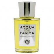Acqua Di Parma Colonia Assoluta Cologne Spray