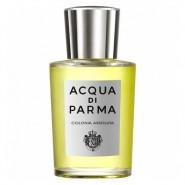 Acqua Di Parma Acqua Di Parma Colonia Assolut..