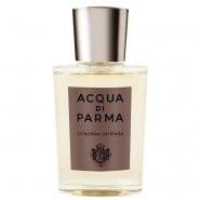 Acqua Di Parma Colonia Intensa for Men