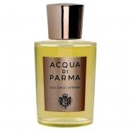 Acqua Di Parma Acqua Di Parma Colonia Intensa for Men
