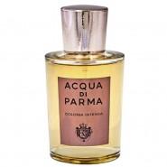 Acqua Di Parma Colonia Intensa Cologne for Men