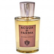 Acqua Di Parma Colonia Intensa Cologne for Men