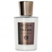 Acqua Di Parma Colonia Intensa After Shave Balm