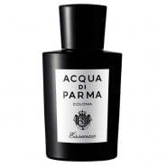 Acqua Di Parma Essenza Cologne