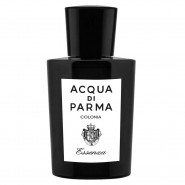 Acqua Di Parma Essenza for Men