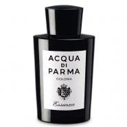 Acqua Di Parma Essenza EDC Spray