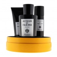 Acqua Di Parma Essenza Gift Set